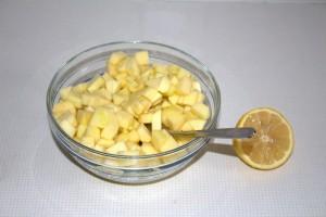 Frau-Hoffmanns-Apfelkuchen-Ahornsirup-Frosting-2