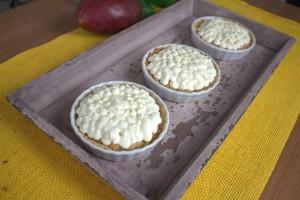 Frau-Hoffmanns-Mango-Kokos-Tartelettes-3