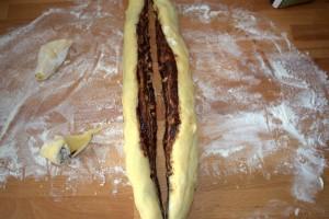 Frau-Hoffmanns-Schokoladen-und-Zimt-Babka-5