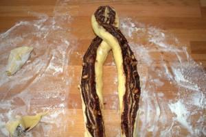Frau-Hoffmanns-Schokoladen-und-Zimt-Babka-6
