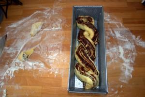 Frau-Hoffmanns-Schokoladen-und-Zimt-Babka-9