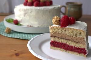 Frau-Hoffmanns-Giotto-Himbeer-Torte-7