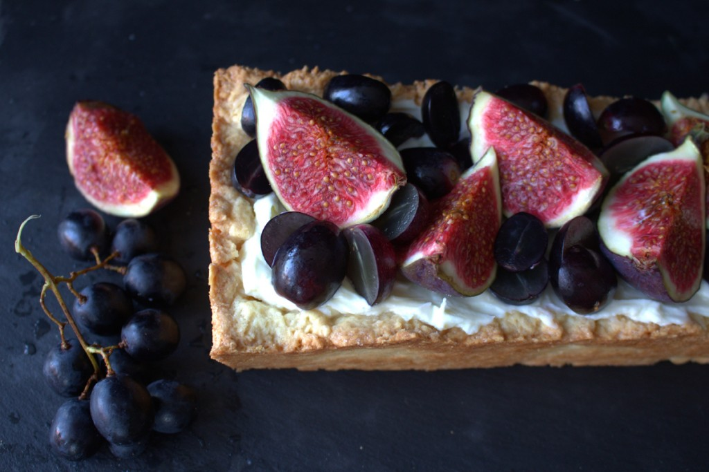frau-hoffmanns-kuchen-rezepte-trauben-feigen-mascarpone-tarte
