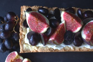 frau-hoffmanns-kuchen-rezepte-trauben-feigen-mascarpone-tarte-4