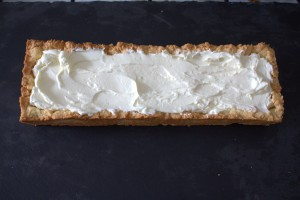frau-hoffmanns-kuchen-rezepte-trauben-feigen-mascarpone-tarte-5