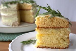 frau-hoffmanns-rosmarin-lemoncurd-torte-3